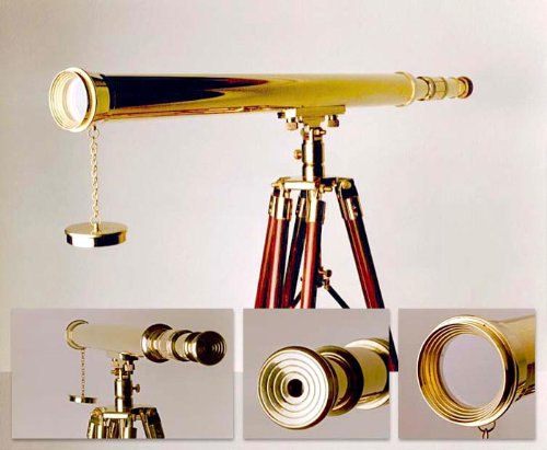 Cheap Microscope