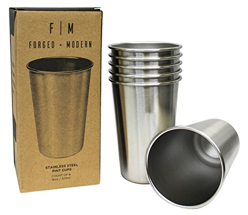 stainless-steel-pint-cups-set-of-6-16oz-473-ml-bpa-free-and-eco-friendly-made-from-18-8-304-food-gra