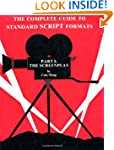 The Complete Guide to Standard Script...