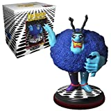 The Beatles Yellow Submarine Blue Meanie Rock Iconz® Ltd....