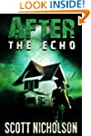 After: The Echo (AFTER post-apocalypt...