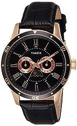 Timex Multifunction watch - TWEG14702
