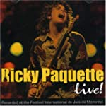 2006 Live! Recorded At The