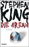 Die Arena zum besten Preis