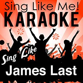 F�r Elise (Karaoke Version With Guide Melody) (Originally Performed By James Last & Richard Clydermann)