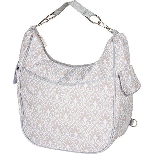 Bumble Bag Diaper Bag