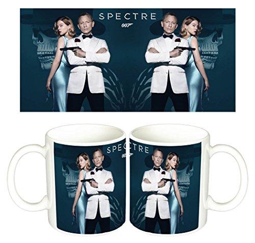 james-bond-007-spectre-daniel-craig-lea-seydoux-tasse-mug