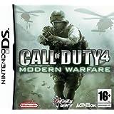 Call of Duty 4  Modern Warfare (Nintendo DS)