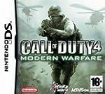 Call of Duty 4  Modern Warfare (Ninte...