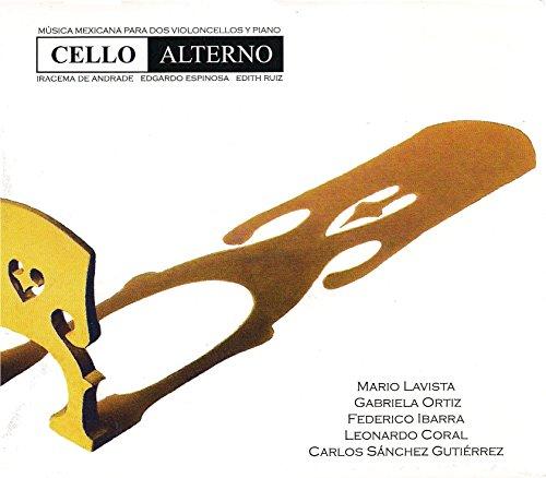 musica-mexicana-para-dos-violoncellos-y-piano