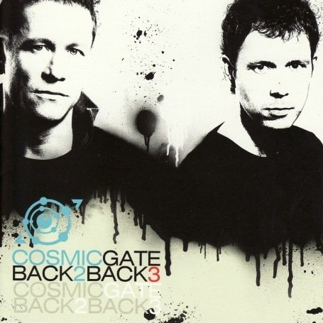 Cosmic Gate - The Wave - Zortam Music