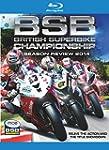 British Superbike: 2014 - Championshi...