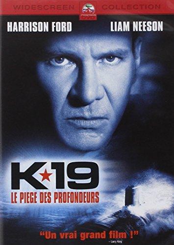 K-19 - Le Piège Des Profondeurs