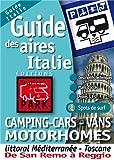Guide Trailer's Park Italie
