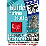 Guide Trailer's Park Italiepar Editions Trailer's Park