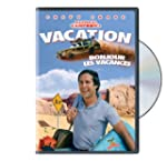 National Lampoon's Vacation / Bonjour...