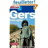 Petit Futé Gers Gascogne