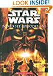 Star Wars Boxed Set: Episodes I-VI