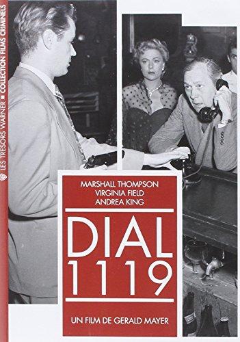 dial-1119-les-ames-nues-francia-dvd