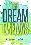 The Dream Canvas