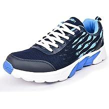 Action Shoes Action Sport Men Sports Shoes 1576