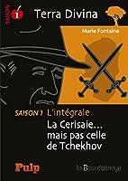 Terra Divina - Saison 1 L'intégrale: La Cerisaie... mais pas celle de Tchekhov