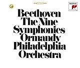 ベートーヴェン:交響曲全集 ランキングお取り寄せ