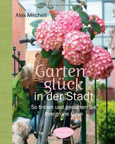 Einfamilienhausmietvertrag Mietvertrag Von Haus Grund: Gartenglück In Der Stadt