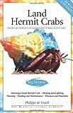 Land Hermit Crabs (Advanced Vivarium Systems) (188277082X) by Vosjoli, Philippe De