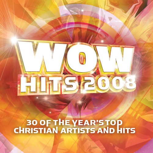 Various Artists - Wow Hits 2008 - Zortam Music
