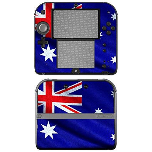 nintendo-2ds-design-skin-drapeau-de-australie-autocollant-sticker-pour-2ds