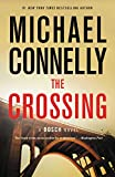 The Crossing (kindle edition)