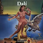 Dali - 2013