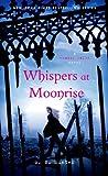 Whispers at Moonrise (Shadow Falls Novel)