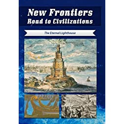 New Frontiers Road to Civilizations The Eternal Lighthouse