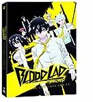 Blood Lad Complete Series