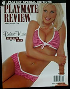 Playboy Special Editions: Lingerie ~ April/March 2004 ~ LIKE NEW!!