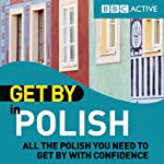 Get By in Polish |  BBC Active