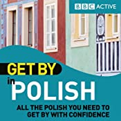 Get By in Polish | [BBC Active]