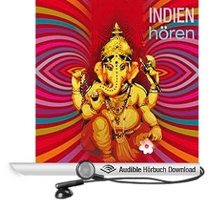 Indien H�ren