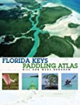 Florida Keys Paddling Atlas