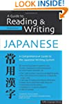 A Guide to Reading & Writing Japanese...