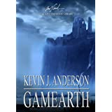 Gamearth 1 Gamearth (The Gamearth Trilogy)