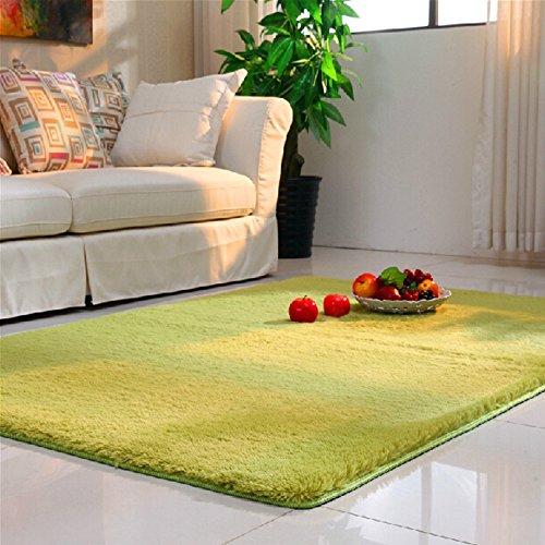 le-tapis-en-laine-lavable-70x160cm-sophie-salon-vert-matcha-et-couleur-70x160cm