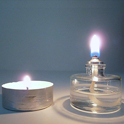 home furniture diy home decor candles tea lights. Black Bedroom Furniture Sets. Home Design Ideas