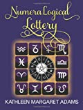 Numeralogical Lottery