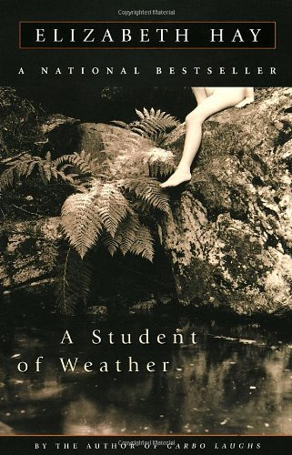 Student of Weather, A