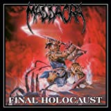 Final Holocaust (2014 Reissue / Bonus Edition)