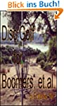 Disc Golf for Boomers et.al.: A model...