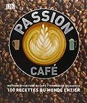 Passion caf�